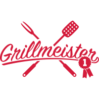 grillmeister_1f1