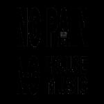 No Pain No House Music