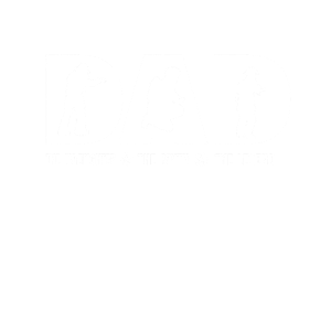 Feuerwehr Vater Papa Geschenk
