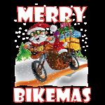 merry_bikemas