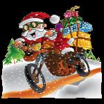 merry_bikemas_2