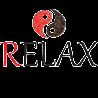 Relaxe yin yang
