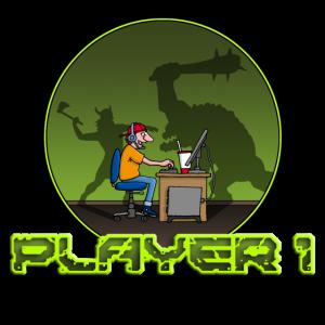 gamer_102014_f_troll
