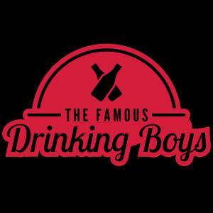 famous_drinking_boys_wa2