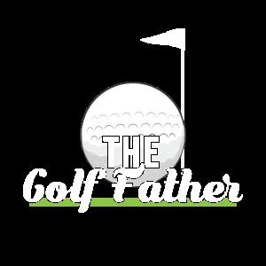 Der Golf-Vater