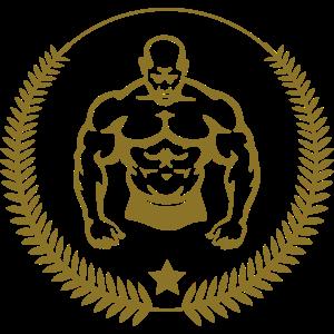 Strength / Krafttraining / Musculation