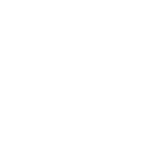 Sommer Sommer Sommer