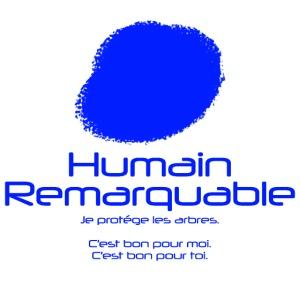 Humain Remarquable