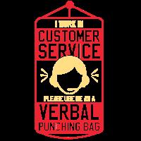 Call Center Agent Kundenservice Meme