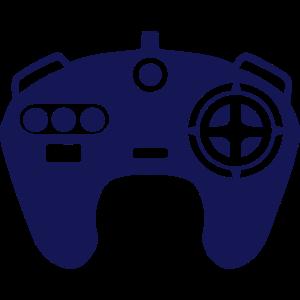Joystick Joystick Videospiel 16 1