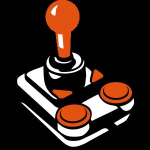 alter joystick alter retro joystick 1 3