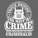 truck_drivers_harry_patjila_2014_def