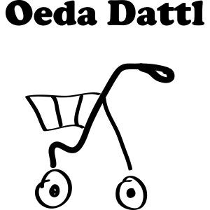 oeda_dattl