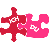 puzzle_love02