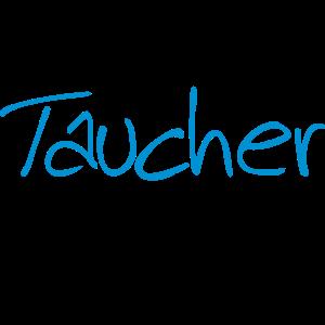 taucher_we2
