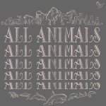 All Animals II