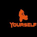 Radball | Be Yourself