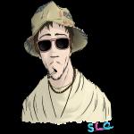 hippie_test