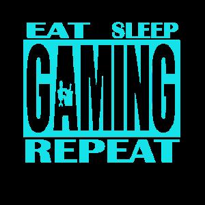 Videogame Gaming Hobby E-Sport