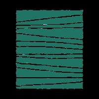 Hintergrund Dunkel Grün