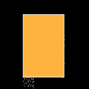 Hintergrund Gold Gelb weißer Rand Grunge fein weiß