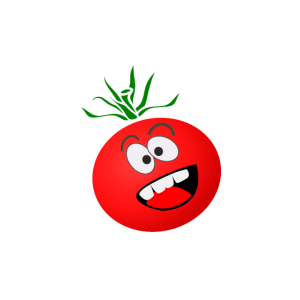 treulose Tomate