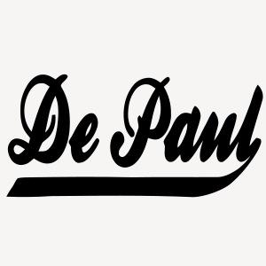 de__paul