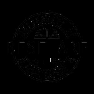 Logo der Universität von Beselare