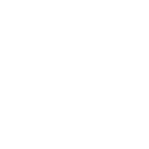 Wanderlust - When the Mountains are Calling