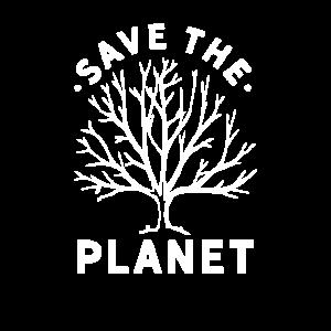 Klimawandel Klimawandel Klimawandel Klimawandel