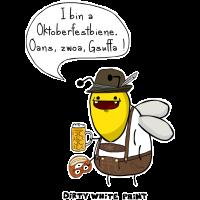 Oktoberfestbiene MP