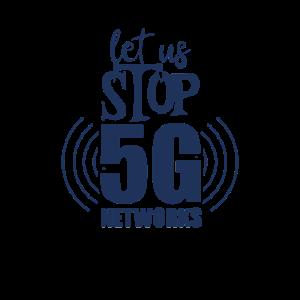 5G Strahlung 5G Strahlung 5G Strahlung