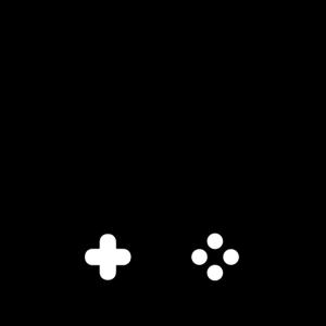 Level 30! Cooles Gamershirt für den Dreißigsten