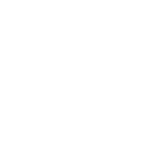 Dad king of the grill