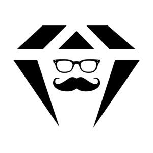 J.O.B Diamant Guy