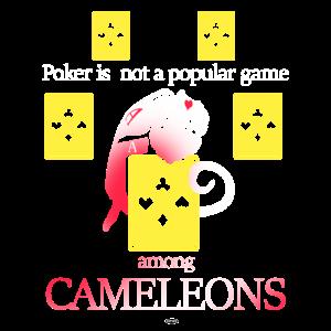 1Poker