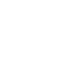 Geburtstagsboje!