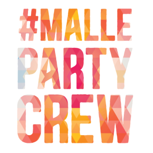 Mallorca 2019 Party Crew | Malle Bier Suff JGA