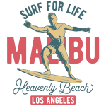 Surf for Life
