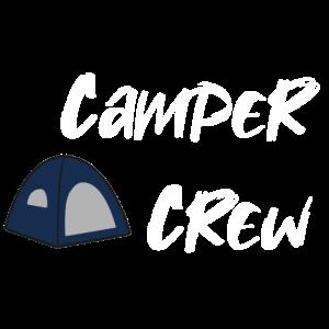 camper crew