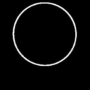 Kreis Geometrie