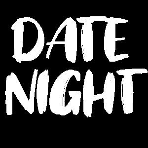 Dating Nacht