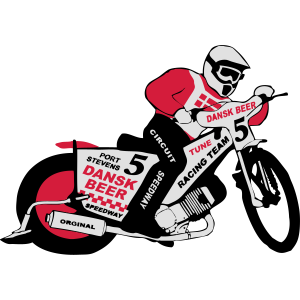 Speedway Team Denmark