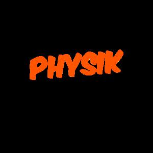 Physik Lehrer Physiklehrer Geschenkidee