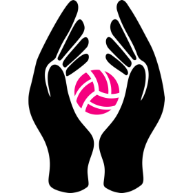 Volley Triomphe