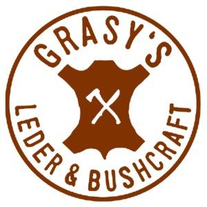 Grasy Logo_groß