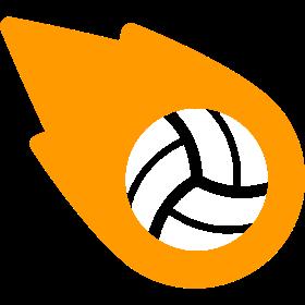 Volley Météore