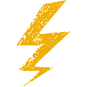 Blitz Vintage Retro Elektrik