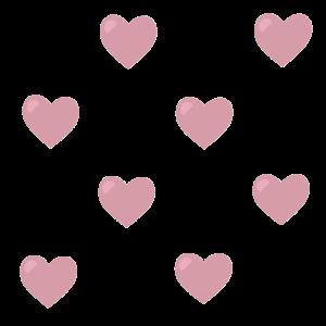 Herz Herzen