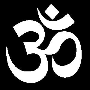 Om Ohm Zeichen Buddah Buddha